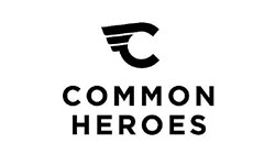 CommonHEROES