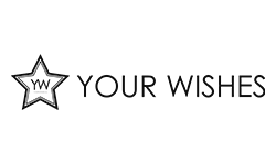 YOURWISHES